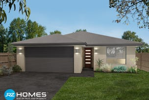 15 Shoreline Cres, Bargara, Qld 4670