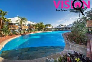 148/2 Beach Road, Dolphin Heads Resort, Dolphin Heads, Qld 4740