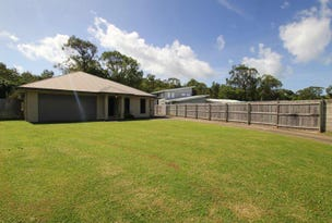 46 Mariner Drive, South Mission Beach, Qld 4852