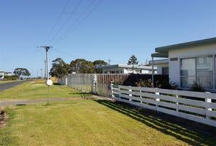 25 Seaward Street, McLoughlins Beach, Vic 3874