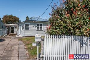 586 Main Road, Glendale, NSW 2285