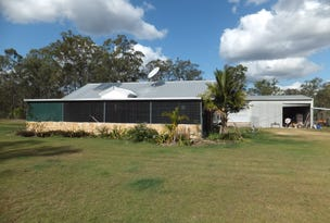 454 NORTH SOUTH ROAD, Childers, Qld 4660