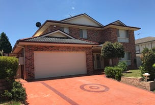 22 St Helens Close, West Hoxton, NSW 2171