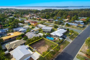 2A Holly Road, Victoria Point, Qld 4165