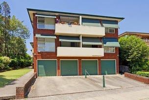 6/2 Oatley Avenue, Oatley, NSW 2223