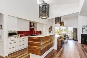 25 Ericson Place, Port Macquarie, NSW 2444