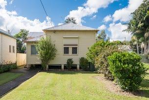 31 Cowan Street, South Grafton, NSW 2460