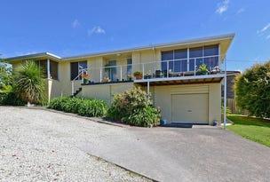 155 Roslyn Avenue, Blackmans Bay, Tas 7052