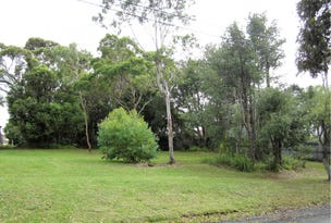 85 Blue Bell Drive, Wamberal, NSW 2260
