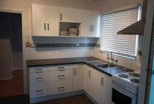 Unit 1 / 6 Heitman Street, Jurien Bay, WA 6516