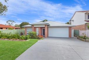 10 Omega Avenue, Summerland Point, NSW 2259