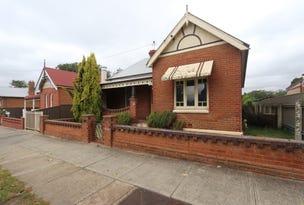 86 Goldsmith Street, Goulburn, NSW 2580
