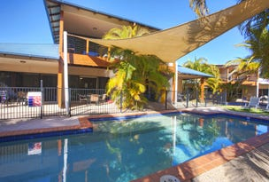13/2 Beaches Village Circuit, Agnes Water, Qld 4677
