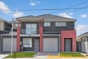 36B Harrington Street, Cabramatta West, NSW 2166