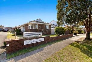 6/12 Reading Road, Brighton Le Sands, NSW 2216