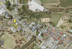 Lot 2 & 3, Park Street, McLaren Vale, SA 5171