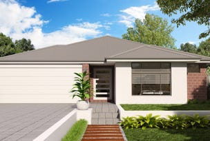 Lot 623 Mantis Grove, Karnup, WA 6176