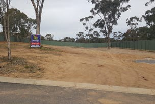 6 (Lot 1) Clay Gully Court, Maiden Gully, Vic 3551
