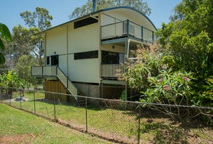 9 SHELLY CRESCENT, Lamb Island, Qld 4184