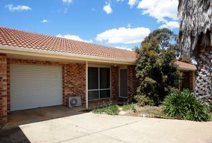 2/19 Incarnie Crescent, Wagga Wagga, NSW 2650