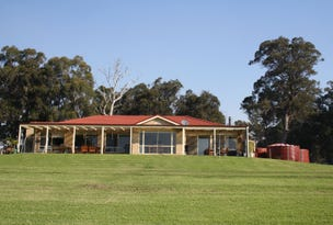 206 Mount Lookout Road, Mount Taylor, Vic 3875