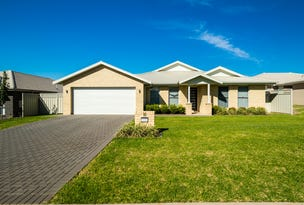 16 Ellenborough Avenue, Dubbo, NSW 2830