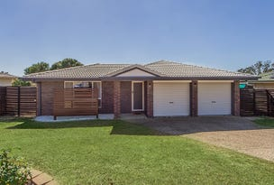6 Protea Court, Yamanto, Qld 4305