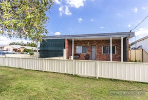 38 Scott Street, Weston, NSW 2326