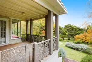 13 -15 Hill Road, Moss Vale, NSW 2577