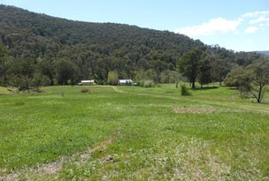 39 Lochiel Road, Lankeys Creek, Holbrook, NSW 2644