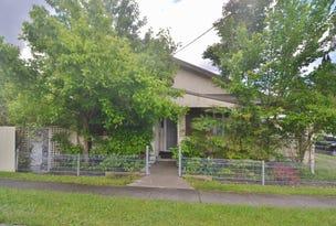40 Clwydd Street, Lithgow, NSW 2790