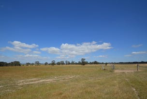 838 Dunolly-Archdale Rd, Archdale, Vic 3475
