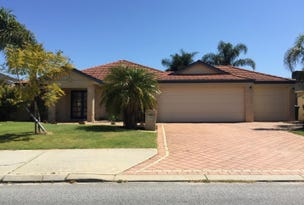 105 Goodwood Way, Canning Vale, WA 6155