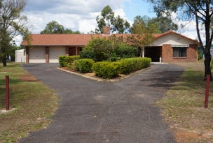 3 Redwood Dve, Brightview, Qld 4311