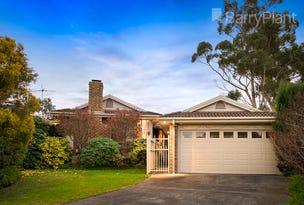 4  Selwood Court, Watsonia North, Vic 3087