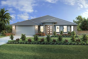 Lot 118 Scullin Street, Townsend, NSW 2463