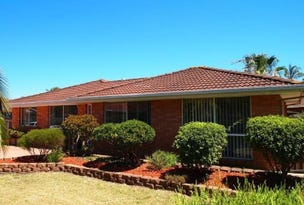 6 Vela Place, Erskine Park, NSW 2759
