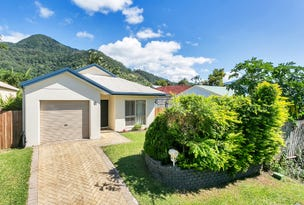 8 Mentana Close, Mount Sheridan, Qld 4868