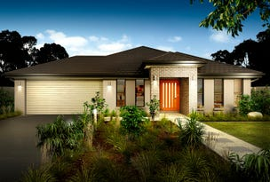 Lot 5685 Creekwood Release, Spring Mountain, Qld 4300