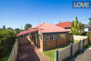 119 Barton Street, Mayfield, NSW 2304