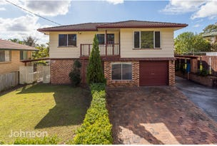 3 Endeavour Street, Capalaba, Qld 4157