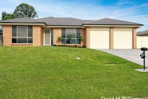 6 The Grove, Singleton, NSW 2330