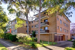 7/84-88 Pitt Street, Mortdale, NSW 2223