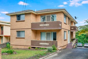 2/10 PRINCES HIGHWAY, West Wollongong, NSW 2500