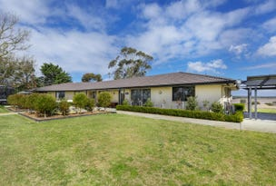 26 WANDANA Road, Sale, Vic 3850