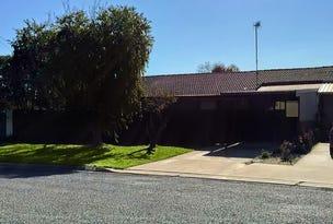 31 Butler Street, Deniliquin, NSW 2710