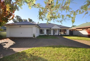 65A Bowler Street, Holbrook, NSW 2644