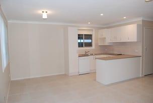 51 Hart Street, Port Macquarie, NSW 2444