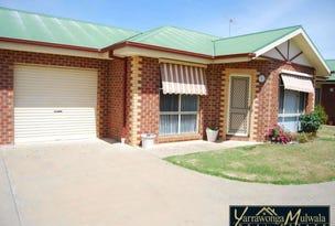 2/51  Hume Street, Mulwala, NSW 2647