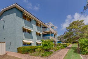 4/21 Fennager Way, Calista, WA 6167